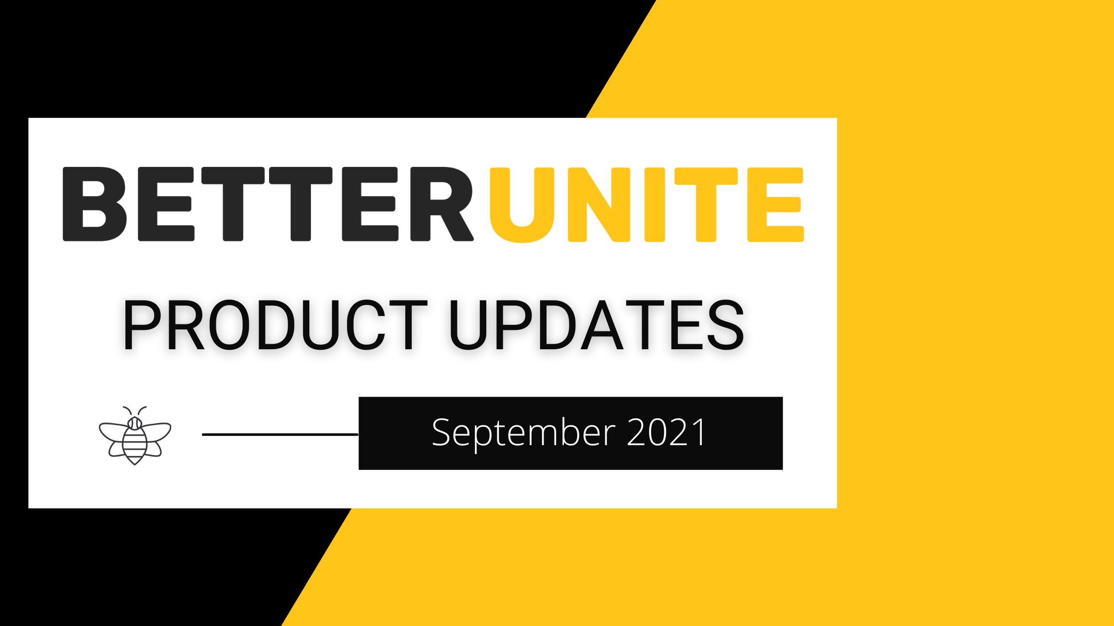 Product_Update_Blog_Banner__3_.png