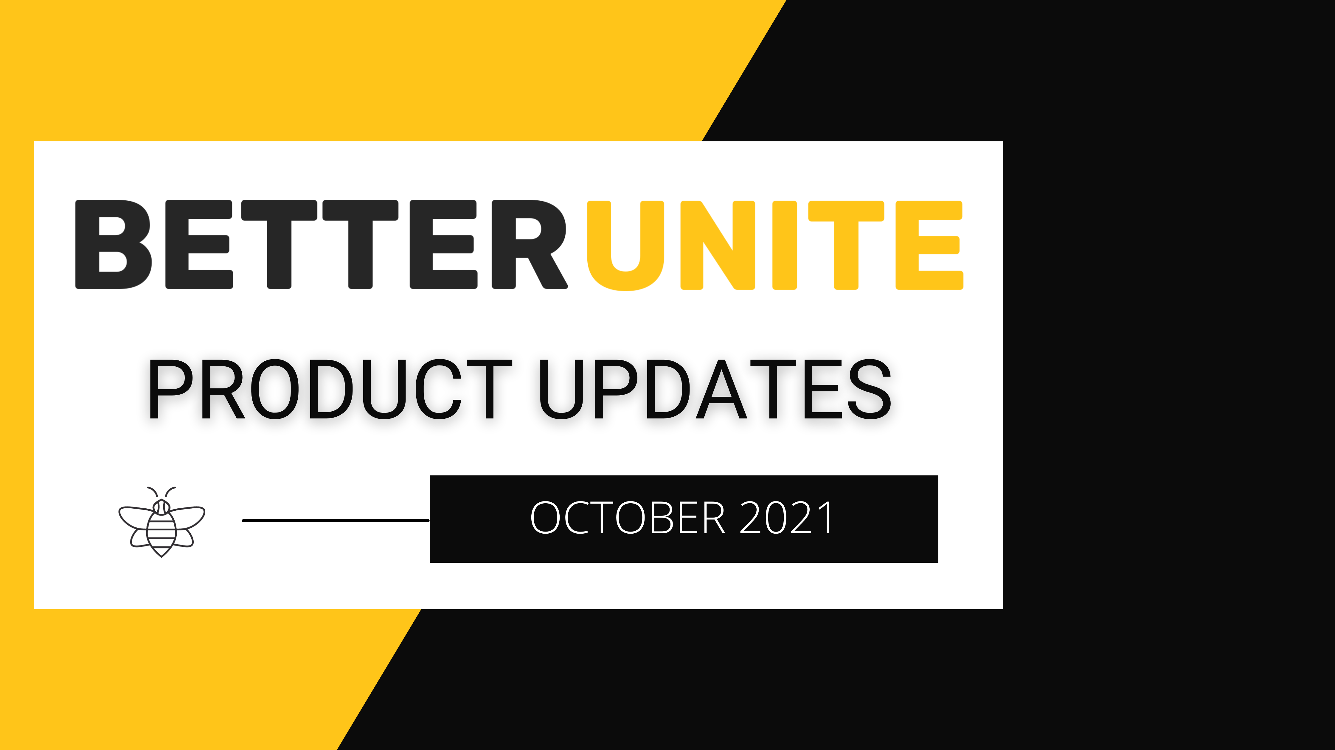 Product_Update_Blog_Banner__4_.png