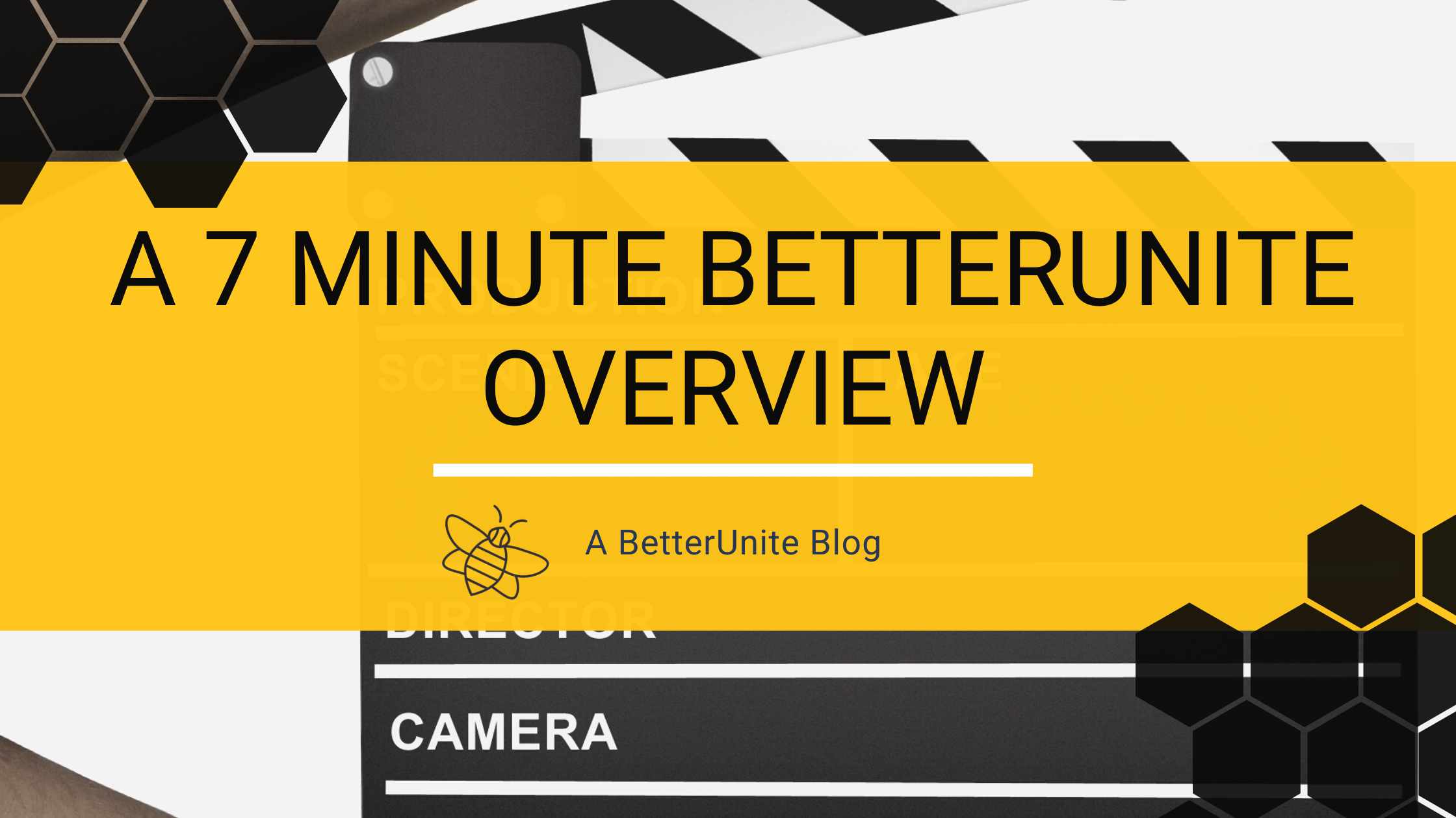 Blog_Banner_Templates__3_.png